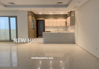 Three Bedroom Duplex for rent in Funaitees