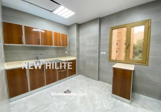 Apartments Available for Rent in Salmiya with ONE MONTH FREE SPECIAL OFFER