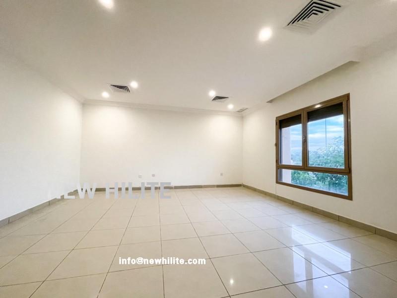 Three Bedroom Villa for Rent in Salwa