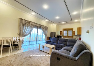 Fully Furnished Three & Two Bedroom Apartment for Rent in Salwa