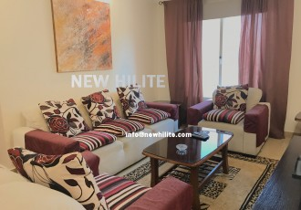 1 bedroom apartment for rent (1)
