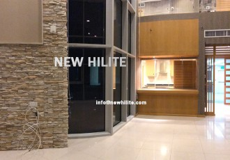 Apartment for rent in Salmiya (13)