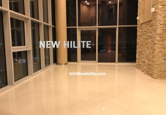 Apartment for rent in Salmiya (17)