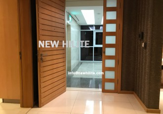 Apartment for rent in Salmiya (18)