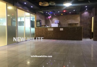 commercial property for rent in hawalli (1)