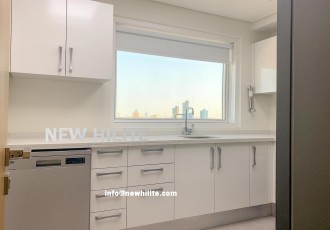 apartment for rent in Sharq (3)