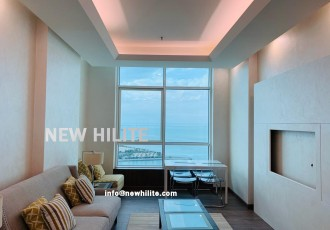 apartment for rent in sharq (4)