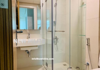 apartment for rent in sharq (5)