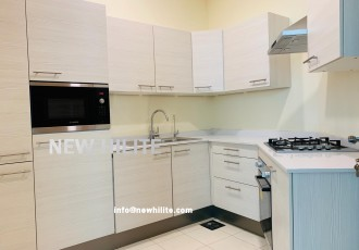 apartment for rent in sharq (6)