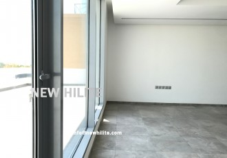 apartment forrent in salwa (1)