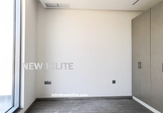 apartment forrent in salwa (5)