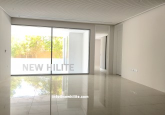 apartment forrent in salwa (6)