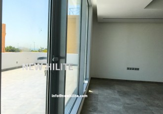 apartment forrent in salwa (7)
