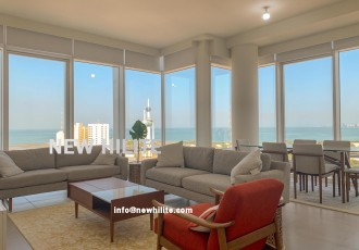 apartment for rent in Sharq (1)