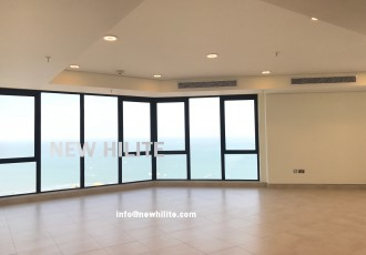 Brand new 3 bedroom apartment for rent in Bneid Al Qar