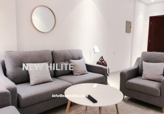 2bedroom apartment for rent in mahboula (1)