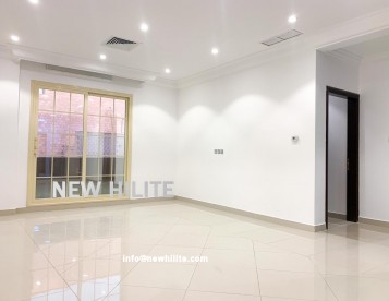 3bedroom apartment for rent in Salwa (3)