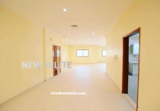 villa for rent in Salwa (3)
