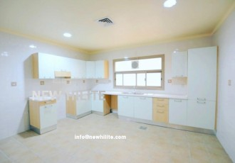 villa for rent in Salwa (4)