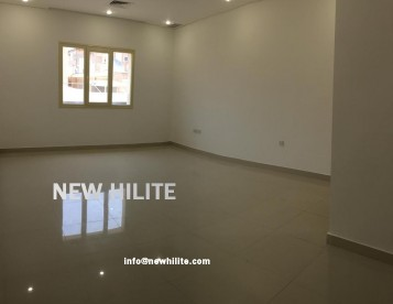 duplex for rent in jabriya (1)