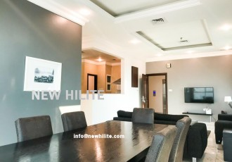 apartment for rent in bneid al qar (2)