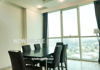 apartment for rent in bneid al qar (3)