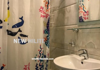 apartment for rent in bneid al qar (6)