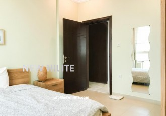 apartment for rent in bneid al qar (8)