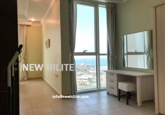 apartment for rent in bneid al qar (9)