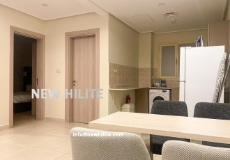 apartment for rent in fintas (2)