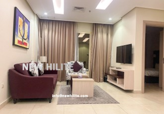 apartment for rent in fintas (4)