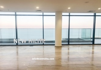 penthouse for rent in sabah al salem (5)