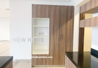 penthouse for rent in sabah al salem (6)