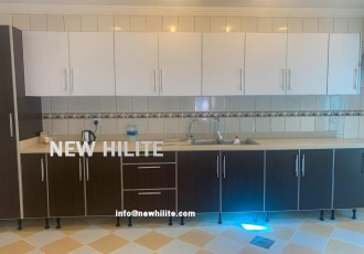 villa for rent in abu al hassaniya (2)