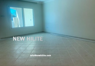 villa for rent in abu al hassaniya (4)