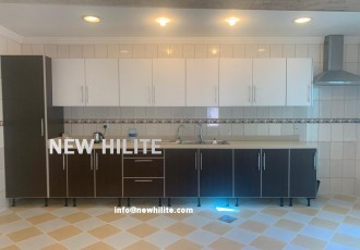 villa for rent in abu al hassaniya (6)
