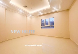 villa floor for rent in jabriya (12)