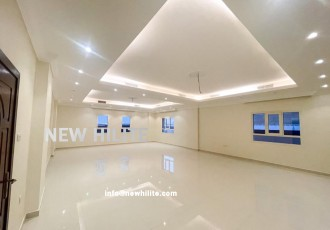 villa floor for rent in jabriya (1)