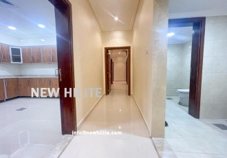 villa floor for rent in jabriya (2)