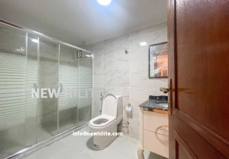 villa floor for rent in jabriya (3)