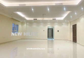 villa floor for rent in jabriya (4)