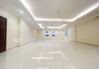 villa floor for rent in jabriya (7)