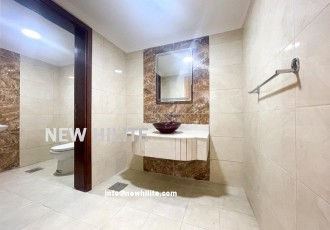 villa floor for rent in jabriya (8)