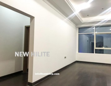 6br floor for rent in salmiya,top floor (2)