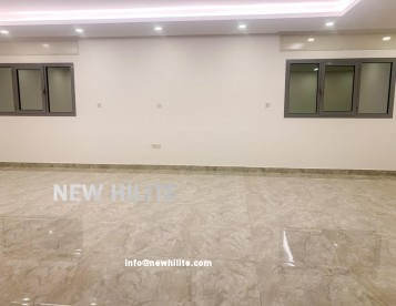 4br floor for rent in daiyaa (2)