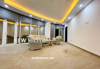 penthouse for rent in salmiya (1)