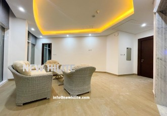 penthouse for rent in salmiya (2)