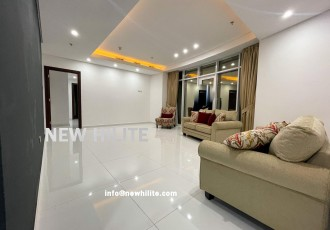 penthouse for rent in salmiya (3)