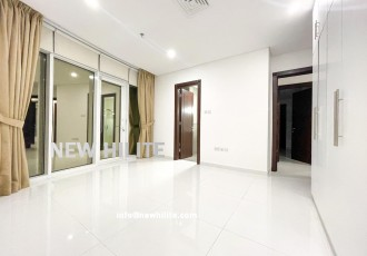 penthouse for rent in salmiya (5)