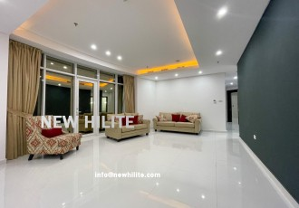 penthouse for rent in salmiya (6)